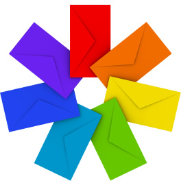 financial-email-marketing