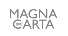 Magna Carta logo by CreativeAdviser