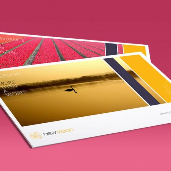 newvision1-1100x620-portfolio