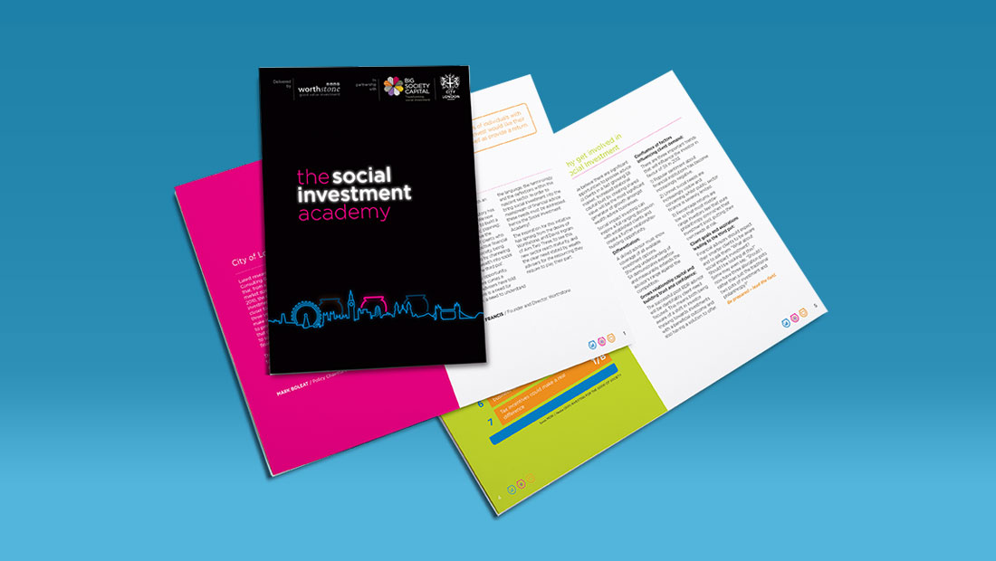SM overall financial branding outline