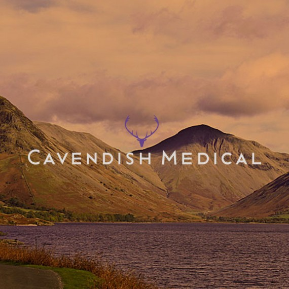Cavendish Medical ifa website