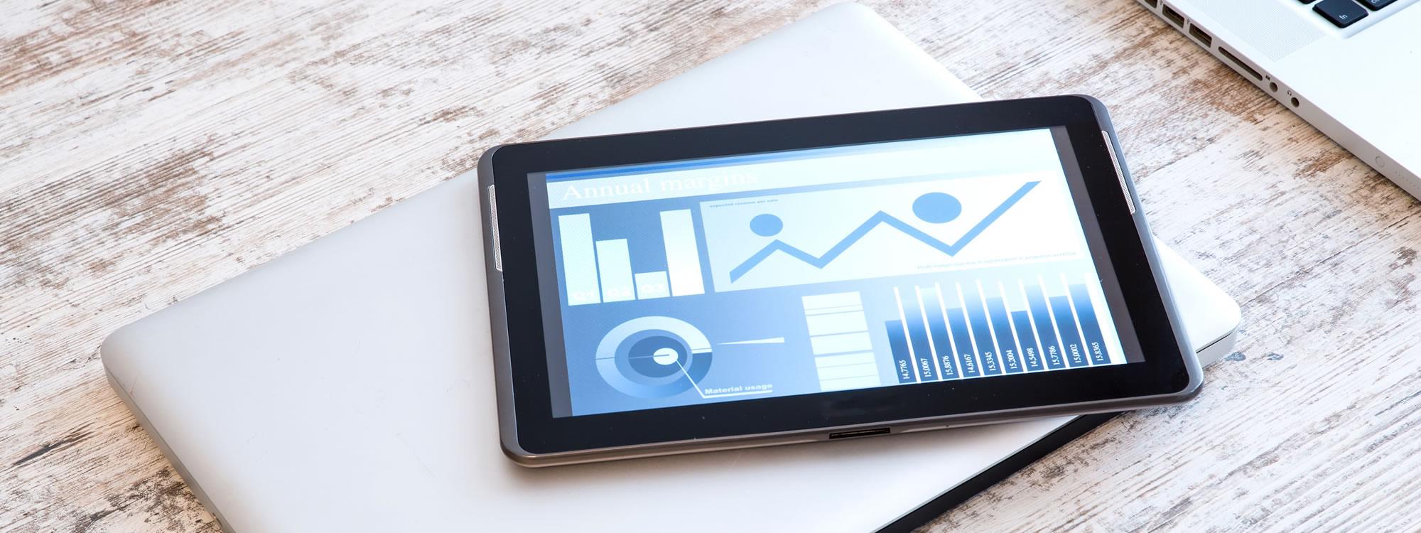 business-analytics-l