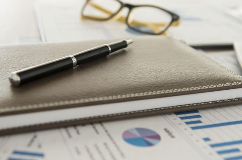financial-adviser-search-keywords