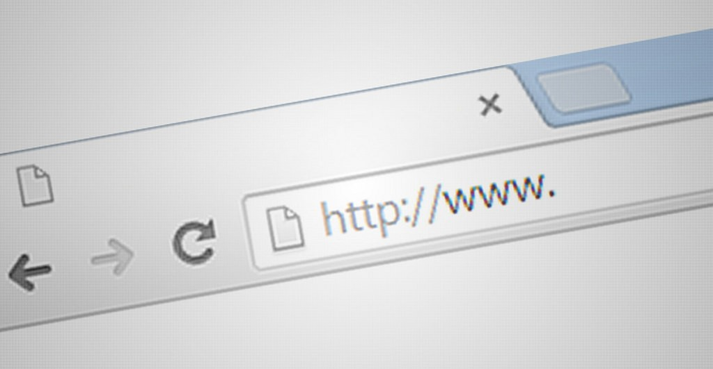 what a URL looks like for an ifa website