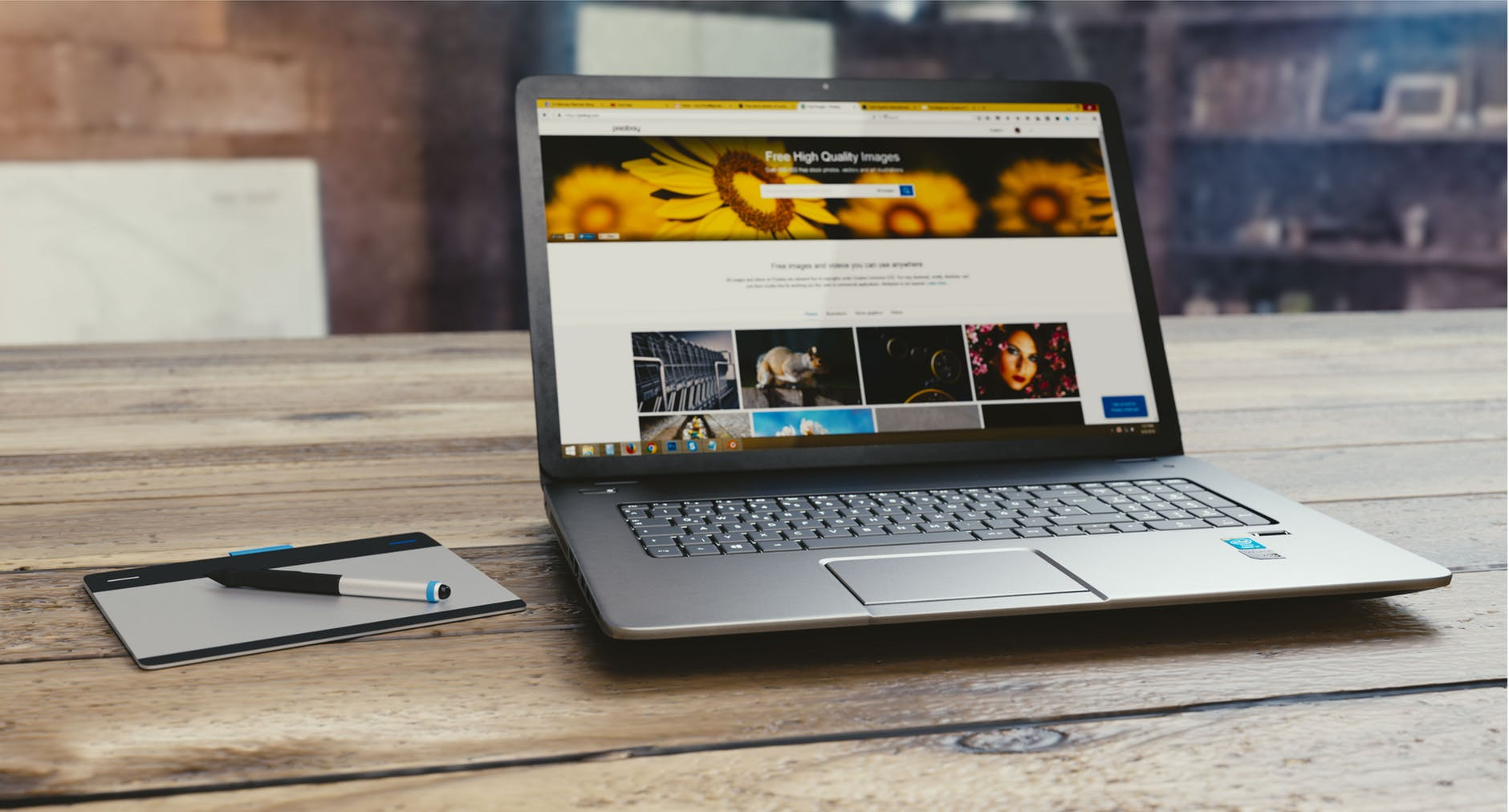 financial website blog advice