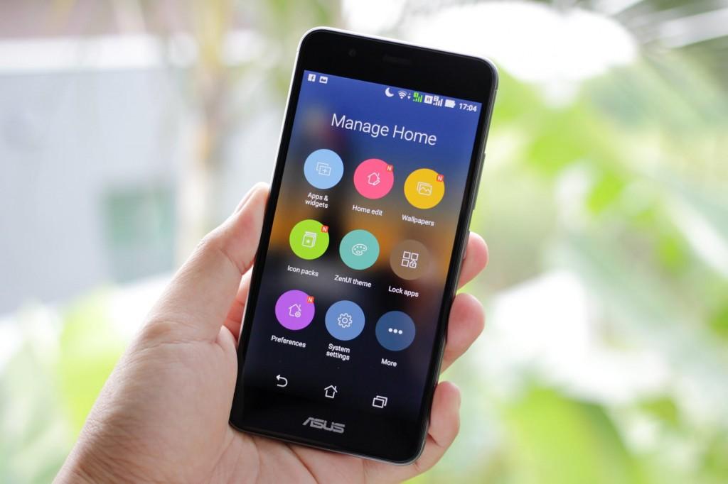 manage home mobile seo financial marketing