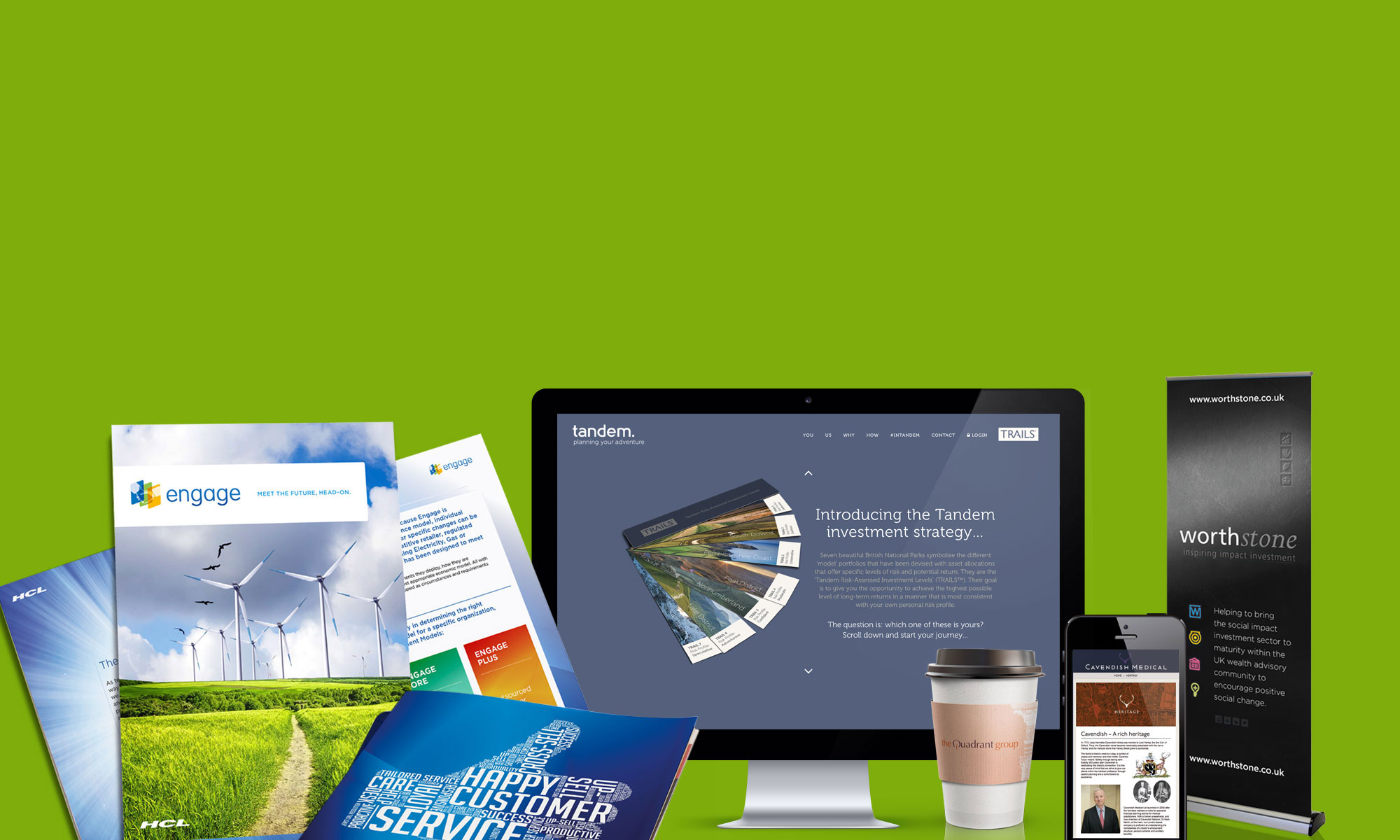 service-graphicdesign-4